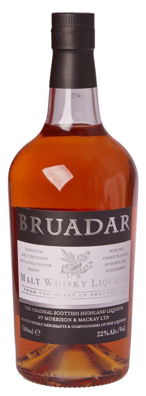 bruadar whisky likoer aus schottland  guenstig kaufen