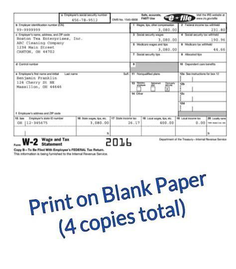 print options  patriots payroll software patriot
