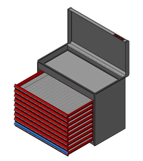 Solidworks Part Reviewer Toolbox Assembly Tutorial  The. 5 Drawer Tool Chest. Outdoor High Top Table And Chairs. Dining Table Ashley Furniture. Mirrored Table. Ergonomic Gaming Desk. Table And 4 Chairs. Built In Desk Ideas For Small Spaces. Room Essentials Desk