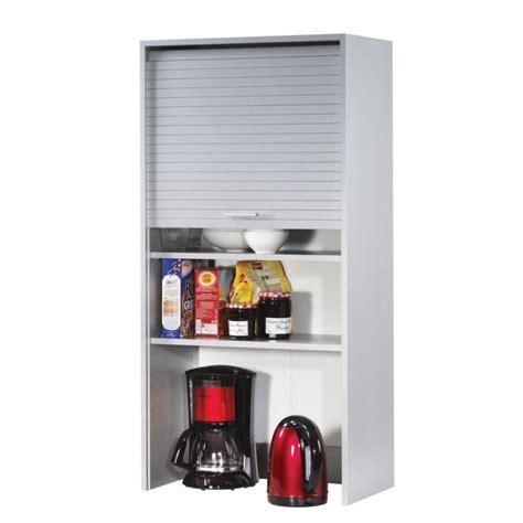 meuble cuisine 60 meuble haut de cuisine alu large 60 cm haut 123 6 cm