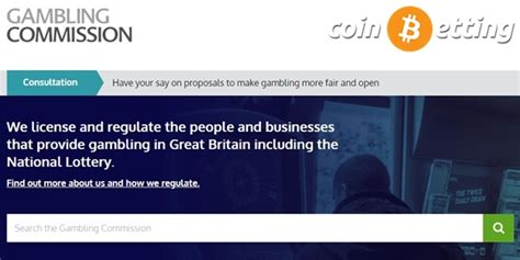Looking for the best bitcoin betting sites and online bookmakers accepting btc? UK Licensed Bitcoin Betting Sites | CoinBetting.co.uk