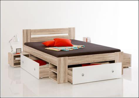 Ikea Betten 140 Cm Breit  Betten  Hause Dekoration