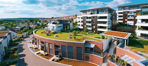 Immobilien Ludwigsburg, Wohnung Kaufen Ludwigsburg Und