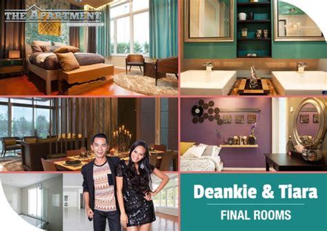 House Design Reality Show pinoys win interior design reality tv show