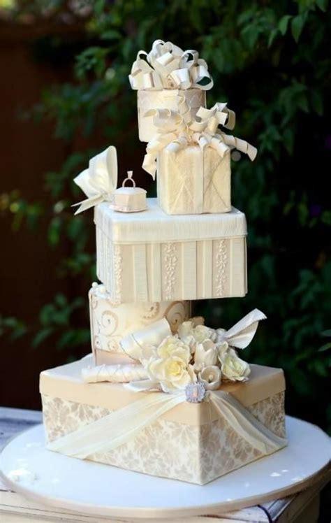 extravagant wedding cakes unique wedding cake wedding cake 2040082 weddbook