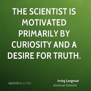 Love Quotes By Scientists. QuotesGram