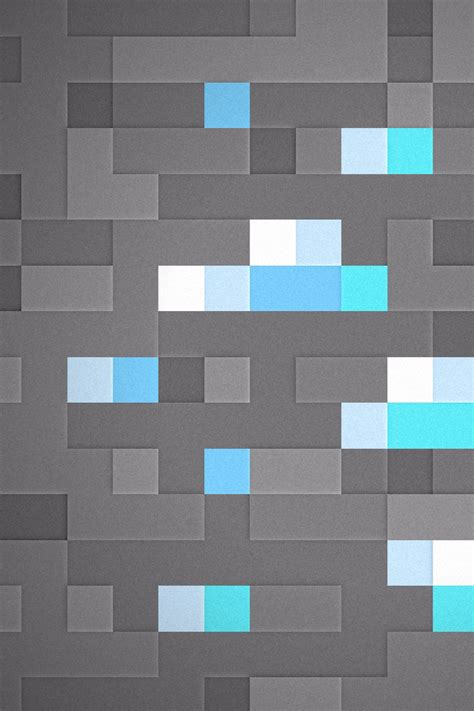 minecraft iphone wallpapers gallery