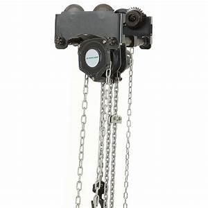 Palan A Chaine 500 Kg : palan manuel stagemaker zhr2 capacit 500 kg 5 m de cha ne la bs ~ Melissatoandfro.com Idées de Décoration