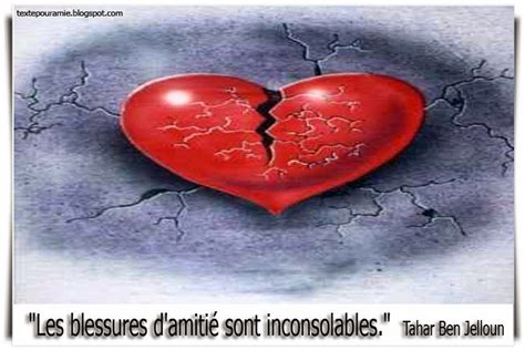 image d amitié belles phrases amiti 233 lovely quotes