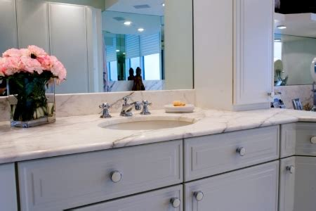 Rid Yourself Of Vanity And Just Go With The Seasons - update your bathroom vanity paint it doityourself