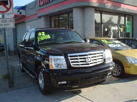 Used Cars And Trucks Classifieds  Buy Used Cars Used