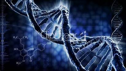 Dna Wallpapers Background Science Data Energy Digital