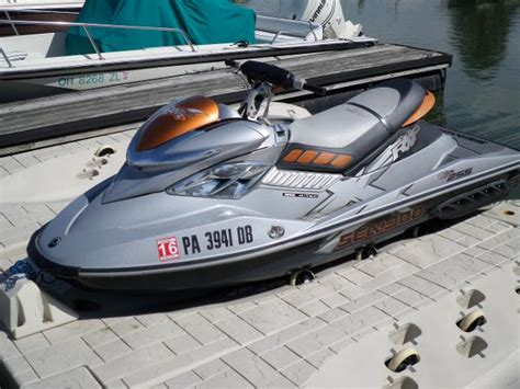 Sea Doo Boat Covers For Sale by Sea Doo Rxp Cover Boats For Sale