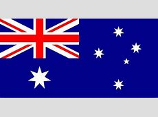 Australia flag emoji country flags