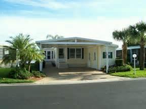 Florida Vacation Homes Rent