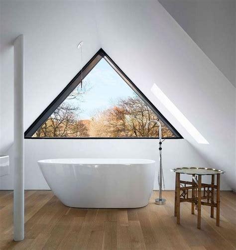 die besten  luxus badewanne ideen auf pinterest