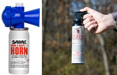 Which Practice Reduces The Risk Of A Boating Emergency by Frontiersman Spray Practice Spray And Horn