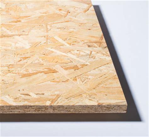 lacombe bois vous propose contrecolle 19 lamelle colle 19 mais 233 galement pvc 19 planche de