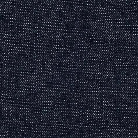 Indigo Denim 12 oz Dark Unwashed - Discount Designer