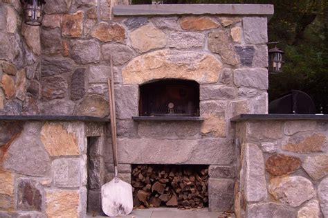 custom pizza ovens pilato artscape farifield county masons