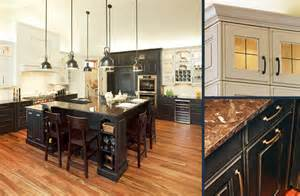 kitchen island with seats luxury kitchen design for stonebridge crafted homes legacy kitchens news