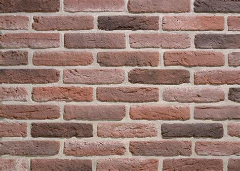 granulit 20 30 plaquettes de brique en reconstitu 233 e de ryck by weser