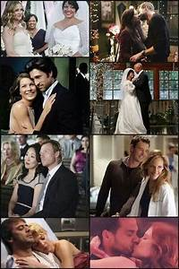 456 best images about -Greys Anatomy- on Pinterest ...