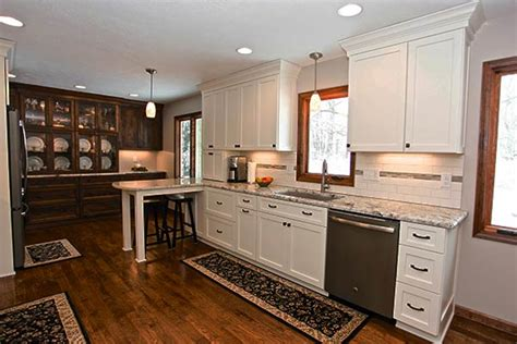 Kitchen Design Ideas For Remodeling - kitchen remodeling indianapolis kitchen remodel