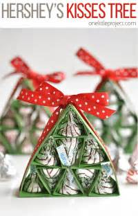 17 best ideas about christmas party favors on pinterest christmas gift ideas for boss