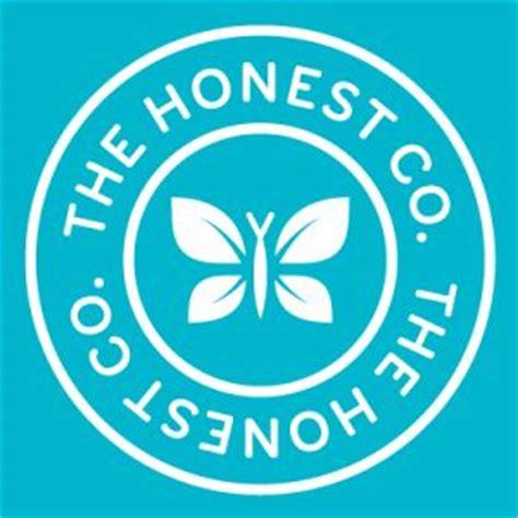 The Honest Company - HONEST TO GOODNESS - Joycott.com