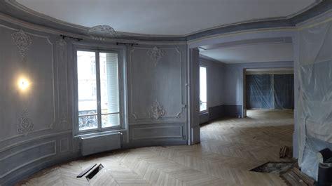 style home design architecte d 39 intérieur manuel martinez
