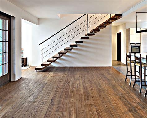 flooring jacksonville nc top 28 hardwood floors jacksonville nc hardwood flooring in kentucky flooring installation