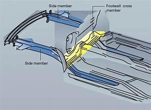 Self Study Program 182 - Audi A3 - The Engineering