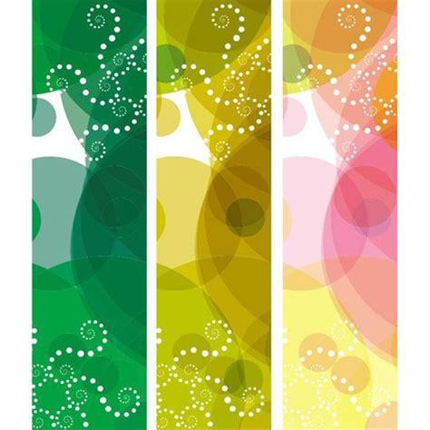 vector banner background  pixelseps vectors