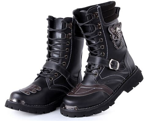 bike boots sale vintage motorcycle boots for sale full screen videos