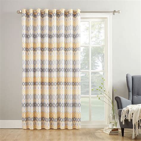 kohls curtains and valances kohl s is a home closeout sale simplemost
