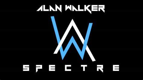 Alan Walker- Spectre/música Sin Copyright #3