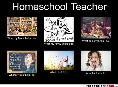 Homeschool Memes - why we homeschool life of a free range family