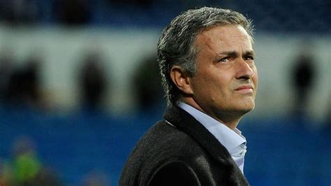 Real Madrid deny reports players threatened to leave if ...