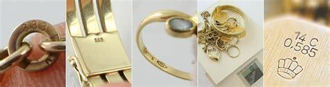 welcher gold karat wert entspricht   oder er gold