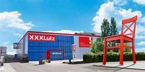 Lutz Xxl Braunschweig : der xxxlutz in rothrist ag ist er ffnet ~ A.2002-acura-tl-radio.info Haus und Dekorationen