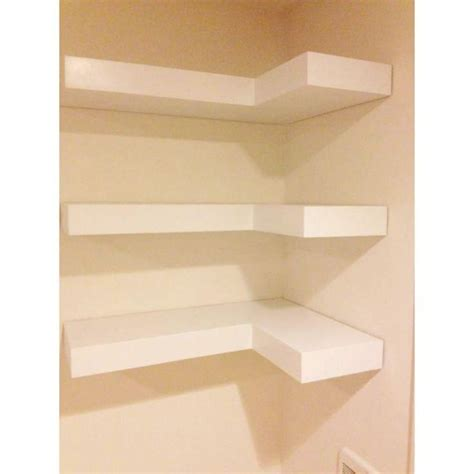 Mounted Shelves by 46 Home Depot Wall Shelves Amerihome 36 In Stainless