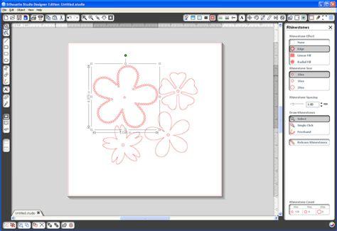 silhouette design studio studio3 file extension open studio3 files