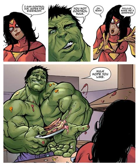 Hulk Memes - funny hulk comics google search avengers pinterest funny hulk comic and comic
