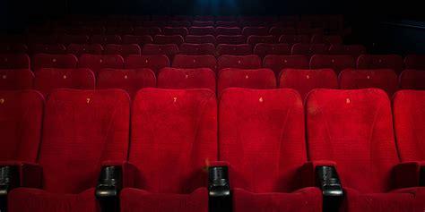 porta di roma cinema prenotazioni cinema porta di roma