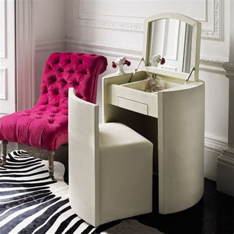 compact tables  chairs  maximize limited space