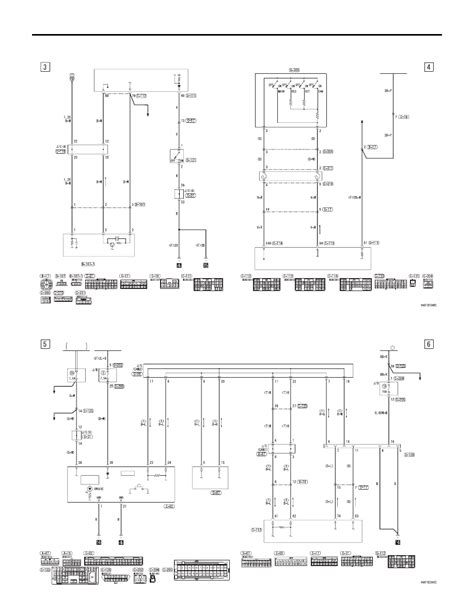 Ka24de Apexi Safc Wiring Diagram by Vauxhall Cruise Diagram Wiring Diagram
