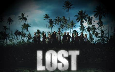 widescreen season 4 wallpaper - Lost Wallpaper (661160