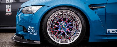 alloy wheel hydro dipping manchester rimtech designs