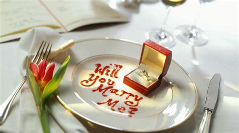 les plus demande en mariage natoo demande en mariage natoo imagine les pires sc 233 narios